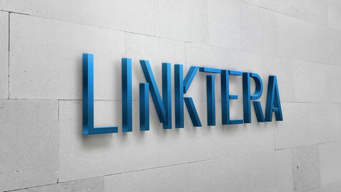 i-mean-it-linktera-13